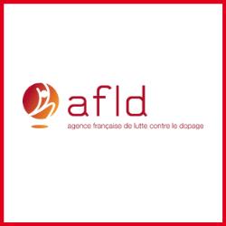 Agence Française de Lutte contre le Dopage