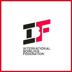 International Bowling Federation (IBF)