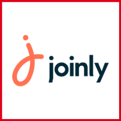 Joinly
