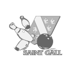 Quilles Saint Gall